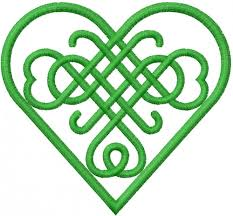 celtic-heart3