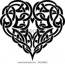 Celtic Heart1