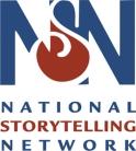NSN Small Logo 2010