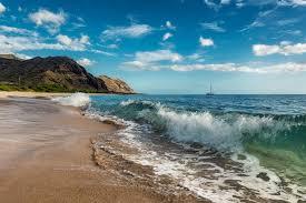 beaches4